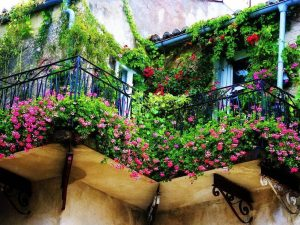 pretty-and-sweet-balcony-garden-ideapretty-and-sweet-balcony-in-balcony-garden-ideas-smart-design-of-balcony-garden-for-apartments