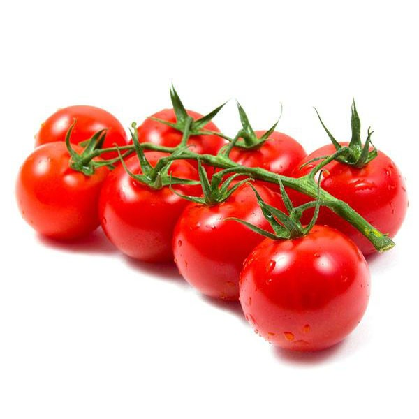 washington cherry tomato